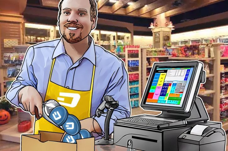 Bitcoin currently dominates the world of cryptocurrency merchant adoption. Not for long. Dash developer Moocowmoo talks Dash N' Drink machine, WooCommerce plugin, and future merchant integration.