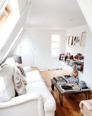 Best 1376 Dream Tiny House Living Images On Pinterest