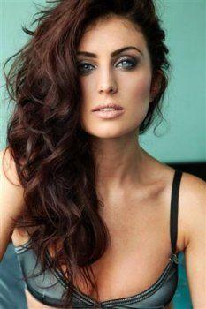 26 best Hair color images on Pinterest