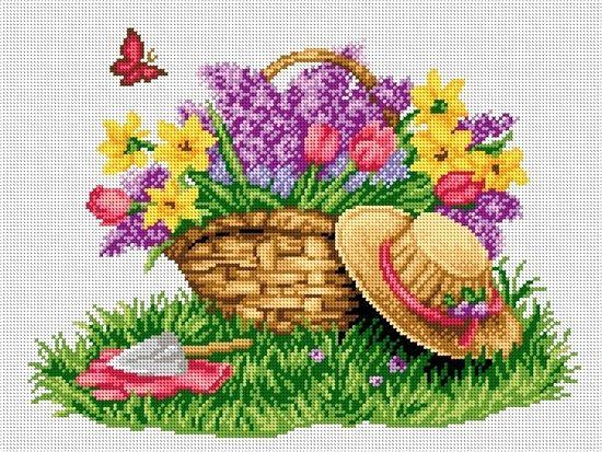 Ariadna Goblen Kitleri GOBLENCİ'de #goblen #etamin #kanavice #goblenci #ariadna www.goblenci.com