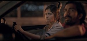 VIVO IPL 2016 Taxi Promo Mp4 Video-Ek India Happy Wala-TV ADS