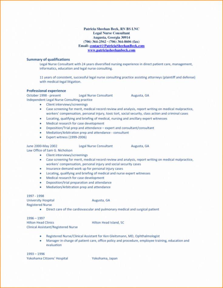 Medical legal report template 12