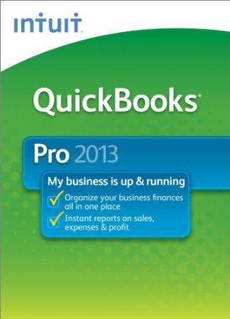 QuickBooks Pro helps you organize your business finances all in one place so you can complete your frequent tasks in fewer steps.  Price: $199.95 Your #1 Source for Software and Software Downloads  Ultimatesoftwaredownload.com