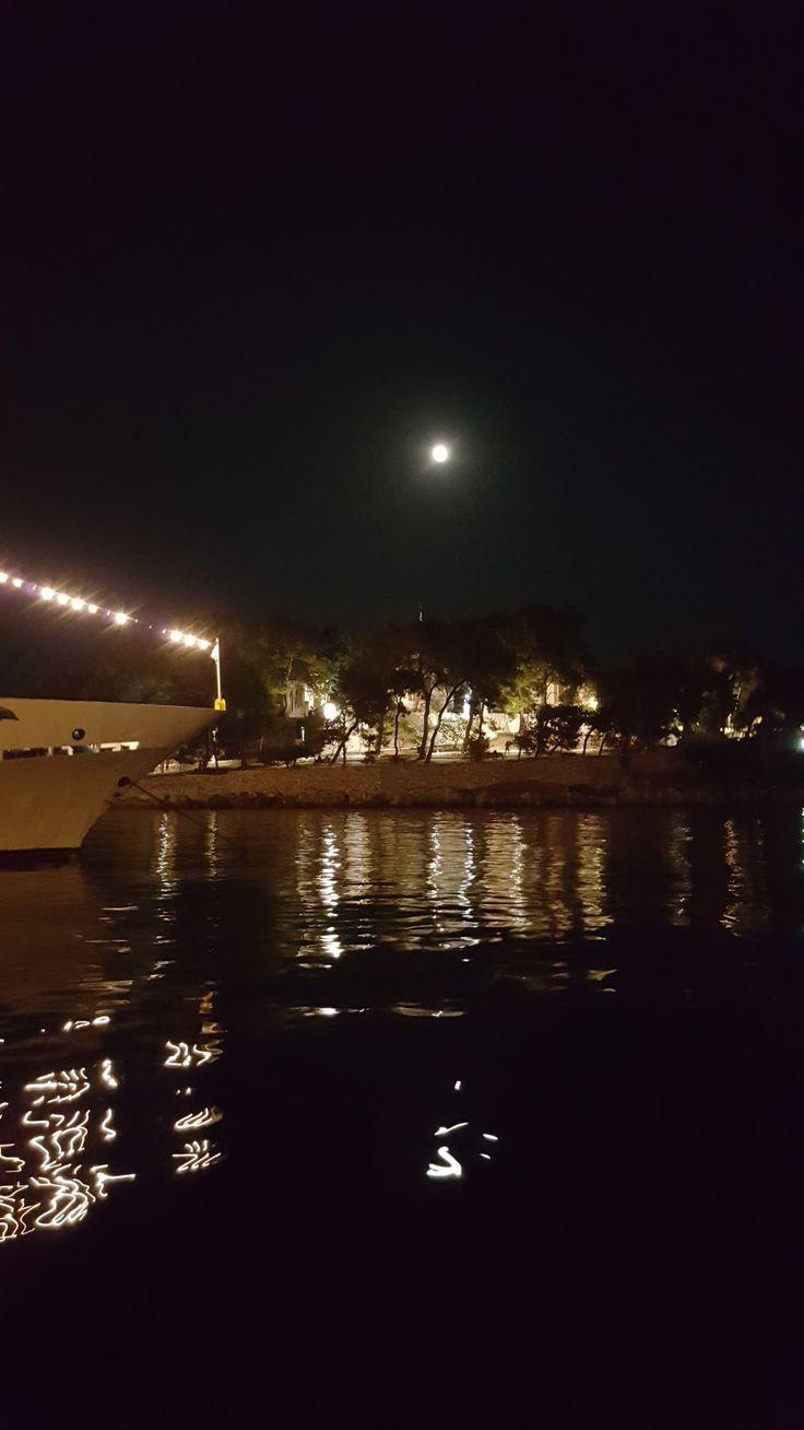 Bourtzi, SKIATHOS Sporades