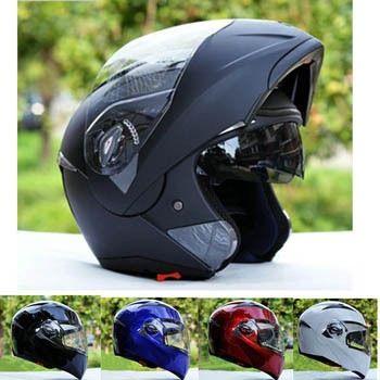 61.98$  Buy now - http://alilp0.worldwells.pw/go.php?t=32580762291 - the new casco capacetes men women flip up motorcycle helmet S SIZE helmet winterproof motorcross helmets better than jiekai 105