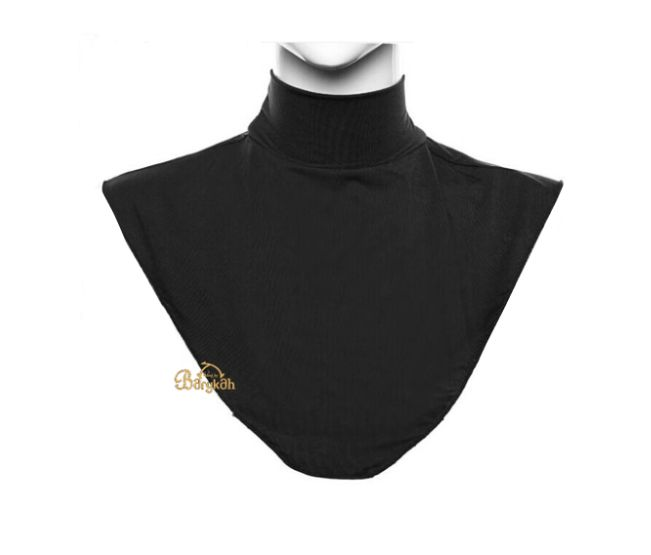 NECK COVER - Barykah