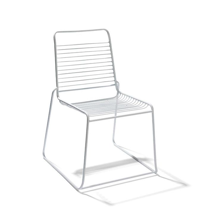 kmart | bistro chair