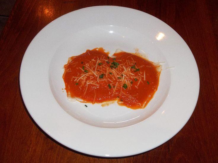 18 Best Pasta Images On Pinterest Diners Restaurant And Restaurants