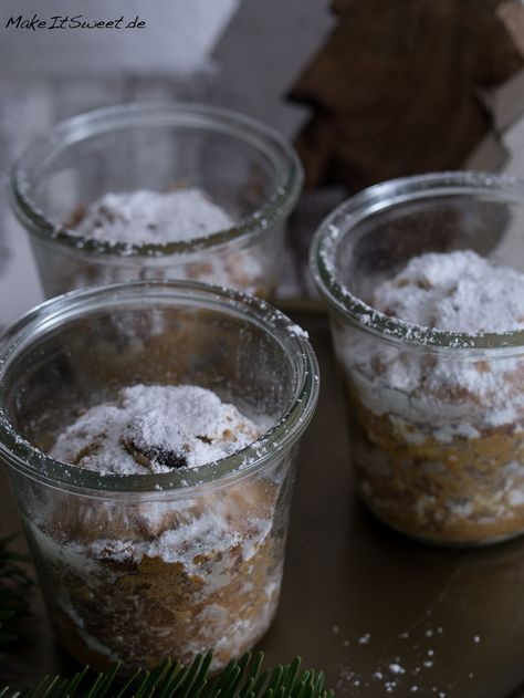 25+ melhores ideias de Küche verschenken no Pinterest - küche zum verschenken