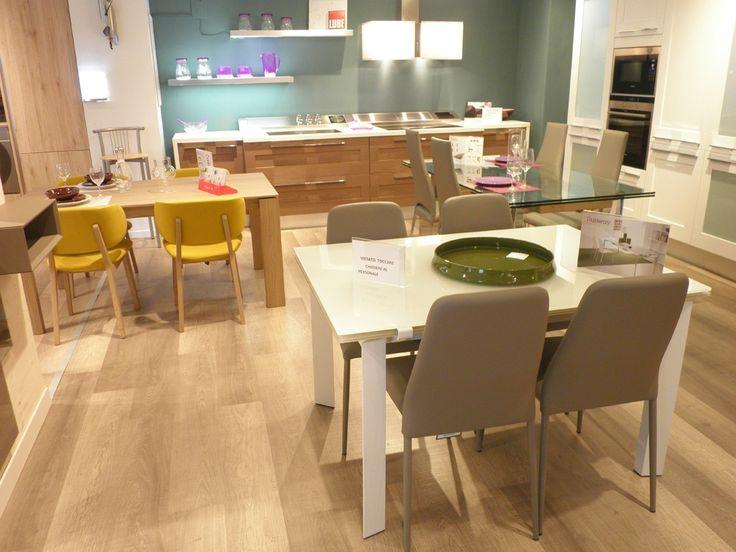 #cucina #arredamento #madeinitaly #salerno #magichouse #forniture #homeidea #calligaris