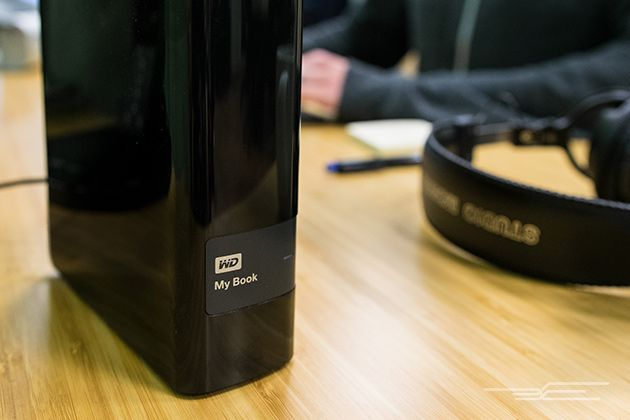 the best desktop hard drive after more than 40 hours of research and testing best desktop for home office