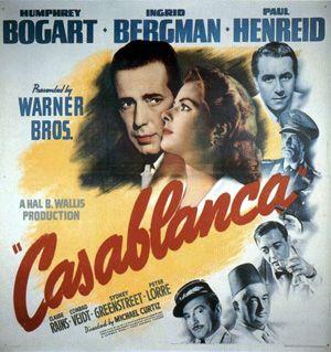 Casablanca_poster2.jpg (300×319)