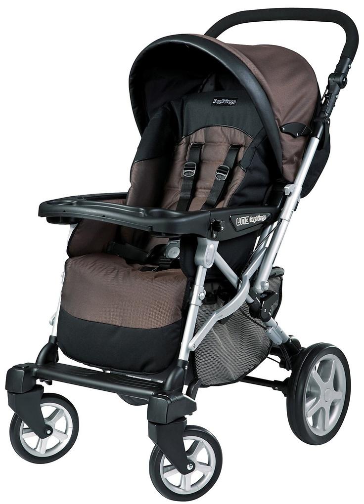 Peg Perego Uno Newmoon Best Price Baby stroller