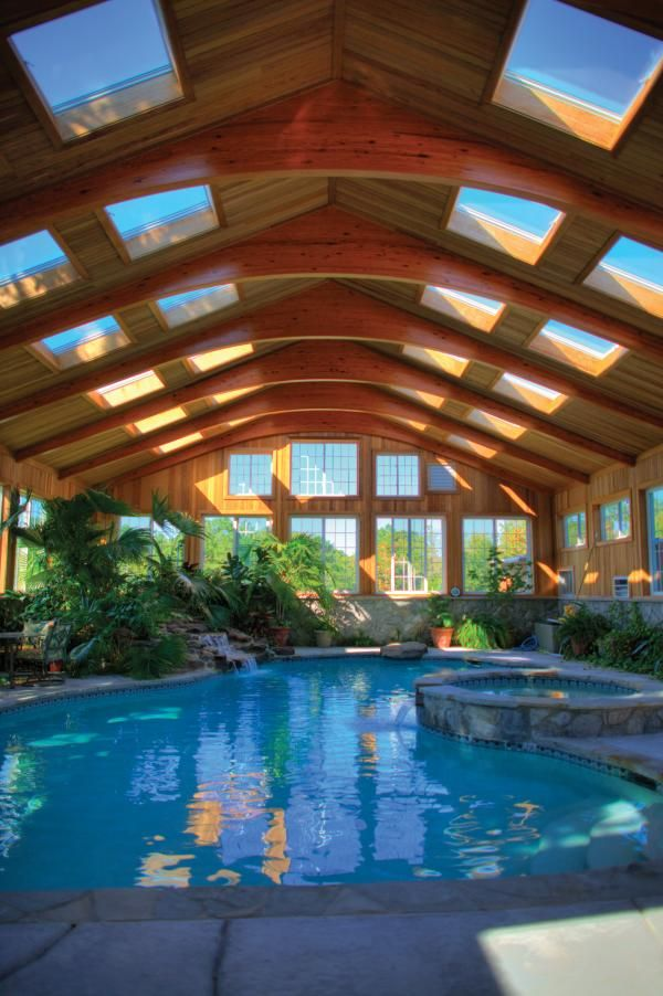 Best 25 cheap ceiling ideas ideas on pinterest cheap - How to make a cheap swimming pool ...