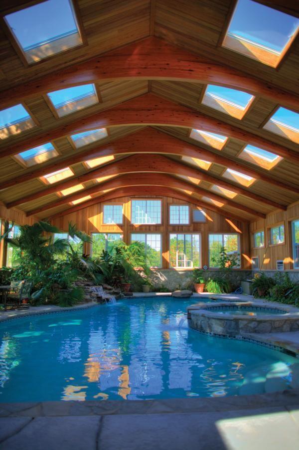 Private Residence, Ocean View, DE; E-Class installation