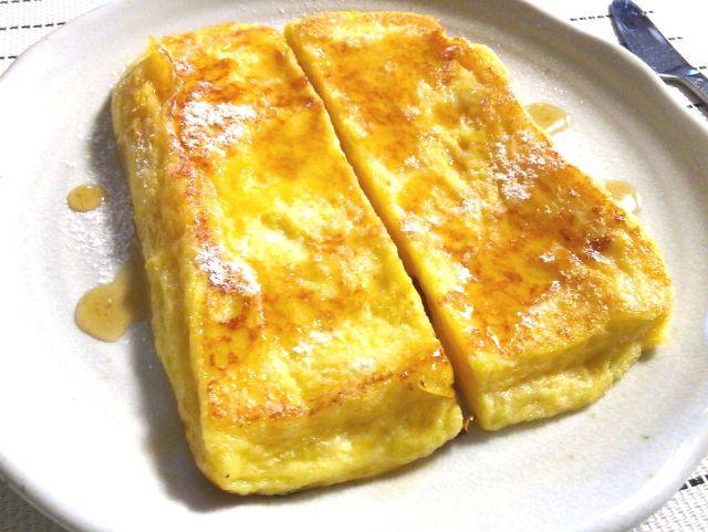 【一流ホテルのレシピ】ホテルオークラのレシピで作る!「死ぬほ... 簡単・美味しい レシピ一覧 家飯の達人レシピ!簡単で旨い料理だけを紹介三行レシピ