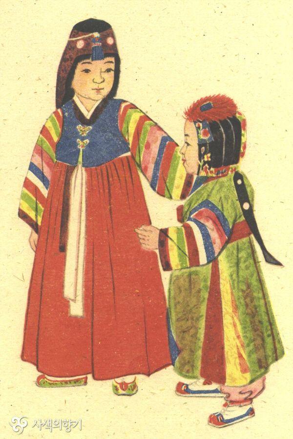 4[1]. 조선시대 색동 두루마기.jpg