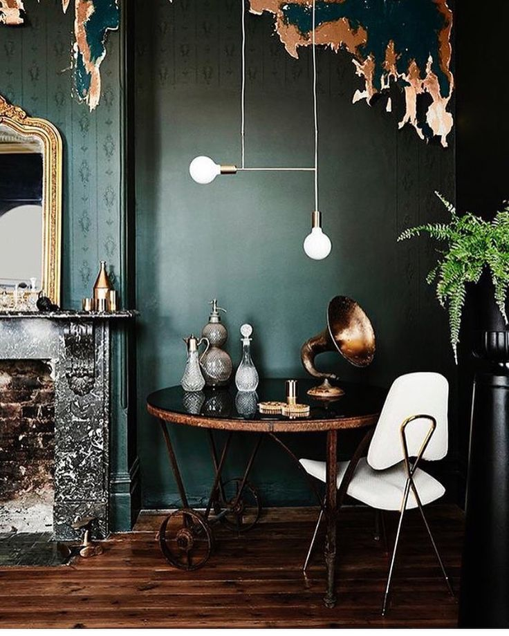 I've been looking through my feed and it's like a walk down memory lane. Love @instagram. Here's one of my favourites #interiors #interiordesign #interiorinspo #inspiration