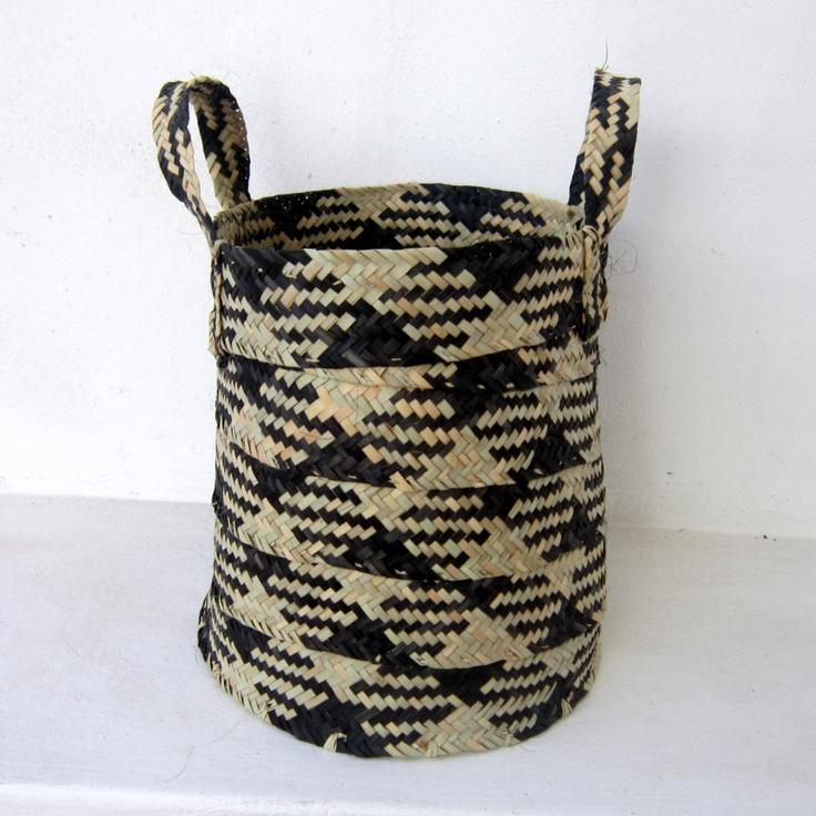 African Baskets: 1000+ Images About DESIGN AFRIKA