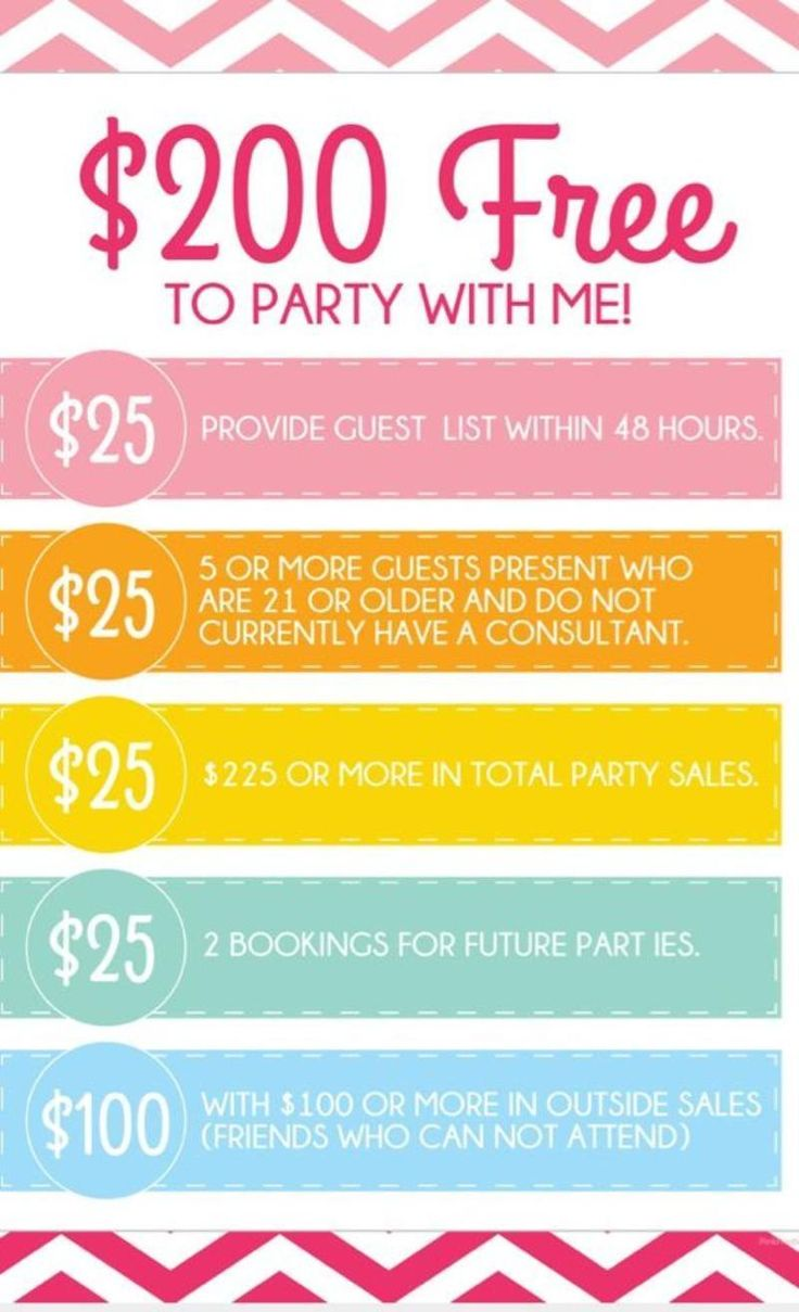 Mary kay online agreement on intouch - For Sale Looking For Hostess S Mary Kay Would You Like To Earn 200 00