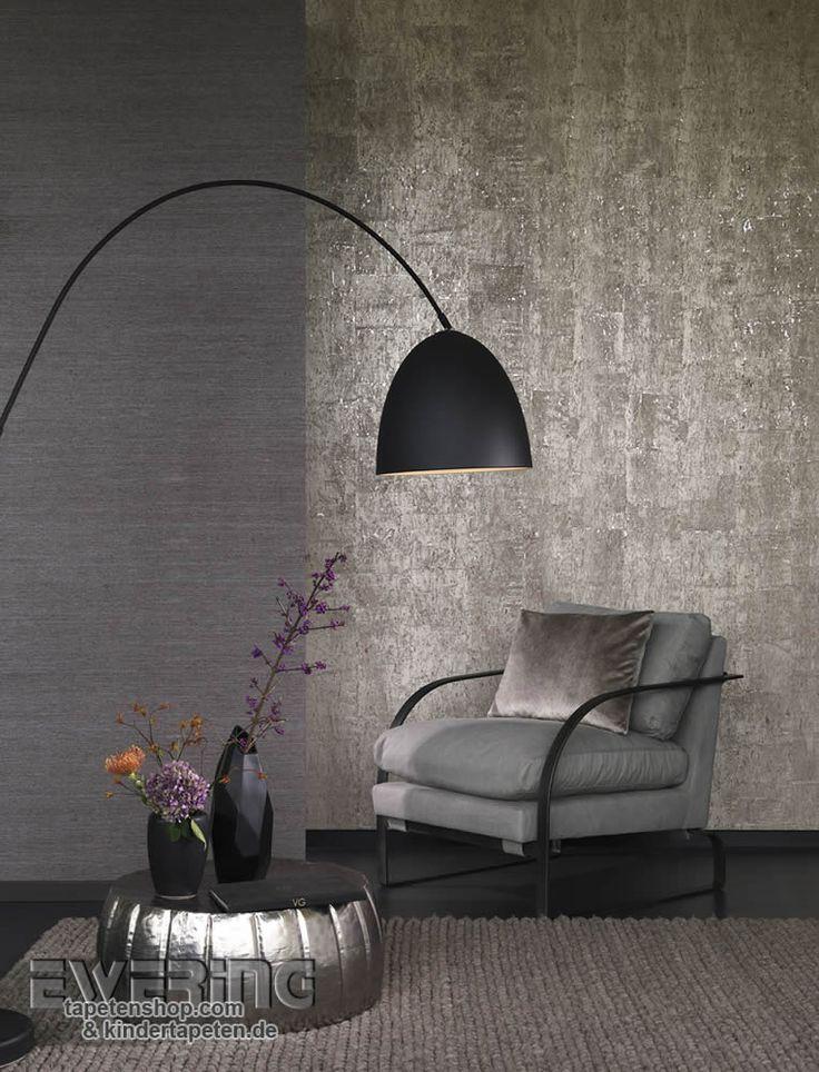 23 vista 5 02 glanz und glamour verbreitet die beige graue. Black Bedroom Furniture Sets. Home Design Ideas