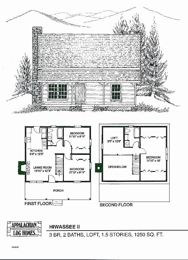 Small Luxury Home Plans Fresh Alaska House Plans Insidestories