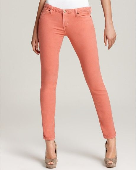 17 Best images about Peach/coral on Pinterest | Coral blazer ...