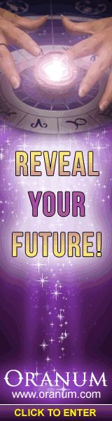 How to get a Free Psychic Reading Online?
