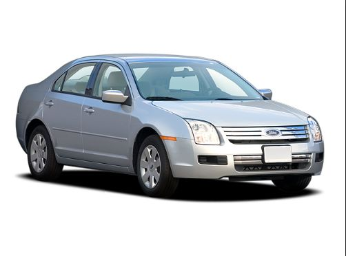 2006 Ford Fusion Owners Manual –It's difficult to suppose that several years back Ford marketed the most popular car in the U.S. Back again in the 1990s, product sales of the Ford Taurus eclipsed these of the Toyota Camry and Honda Accord. Then the industry moved to trucks and ...