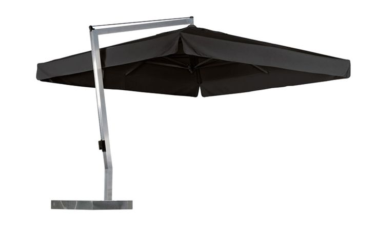CORO It is time to live in freedom. #Outdoor #furniture Find out more here http://coroitalia.it/en/corporate/