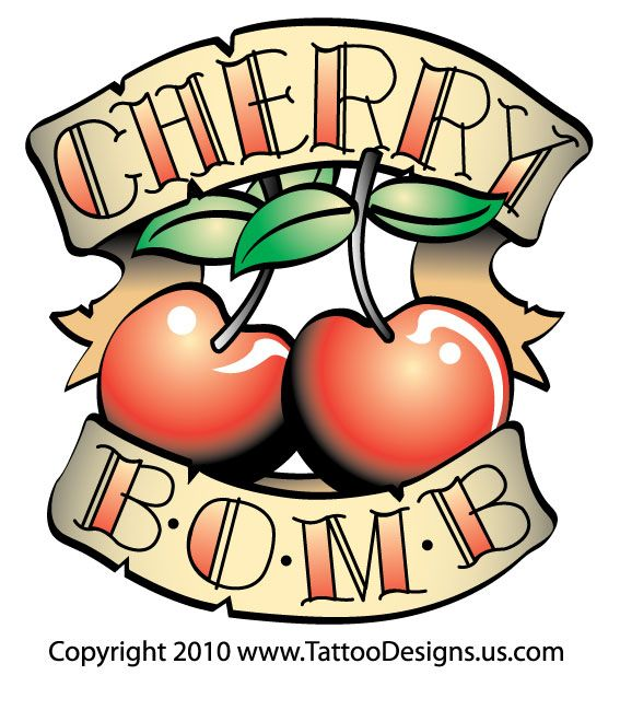 Custom Tattoo Design - Custom Tattoos