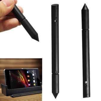 รีวิว สินค้า 2PCS 2in1 Capacitive Touch Screen Pen Stylus For iPhone iPad Samsung PC Tablet GPS - intl ☄ รีวิว 2PCS 2in1 Capacitive Touch Screen Pen Stylus For iPhone iPad Samsung PC Tablet GPS - intl เช็คราคาได้ที่นี่ | review2PCS 2in1 Capacitive Touch Screen Pen Stylus For iPhone iPad Samsung PC Tablet GPS - intl  รับส่วนลด คลิ๊ก : http://online.thprice.us/d5H3I    คุณกำลังต้องการ 2PCS 2in1 Capacitive Touch Screen Pen Stylus For iPhone iPad Samsung PC Tablet GPS - intl เพื่อช่วยแก้ไขปัญหา…