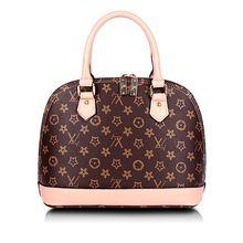 2015 caliente venta de la promoción nueva moda Famous diseñadores marca Michaeled bolsos mujer bolsos PU bolsos cuero / totalizador del hombro bolsas(China (Mainland))
