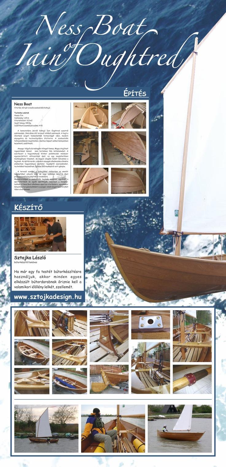 woodenboat.hu