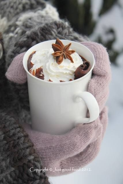 525 best cocooning images on pinterest | coffee time, winter and