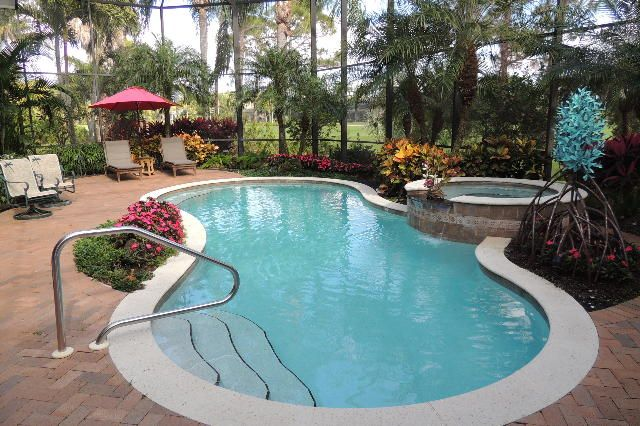 The 25 Best Florida Lanai Ideas On Pinterest Lanai