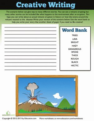 biological psychology worksheet essay example This is a site for students and teachers of ap psychology to access worksheets, check our calendar, download powerpoints, view our syllabus, and get lesson plan ideas.