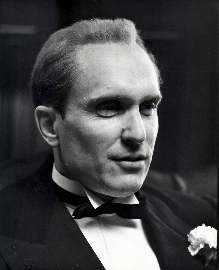 42 best robert duvall images on pinterest the godfather