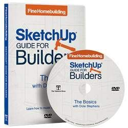 CAD software, guides and project collections to help make your plan a success.