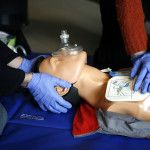 CPR INSTRUCTIONS AND GUIDELINES: A FREE ONLINE BASIC TRAINING COURSE » The Homestead Survival