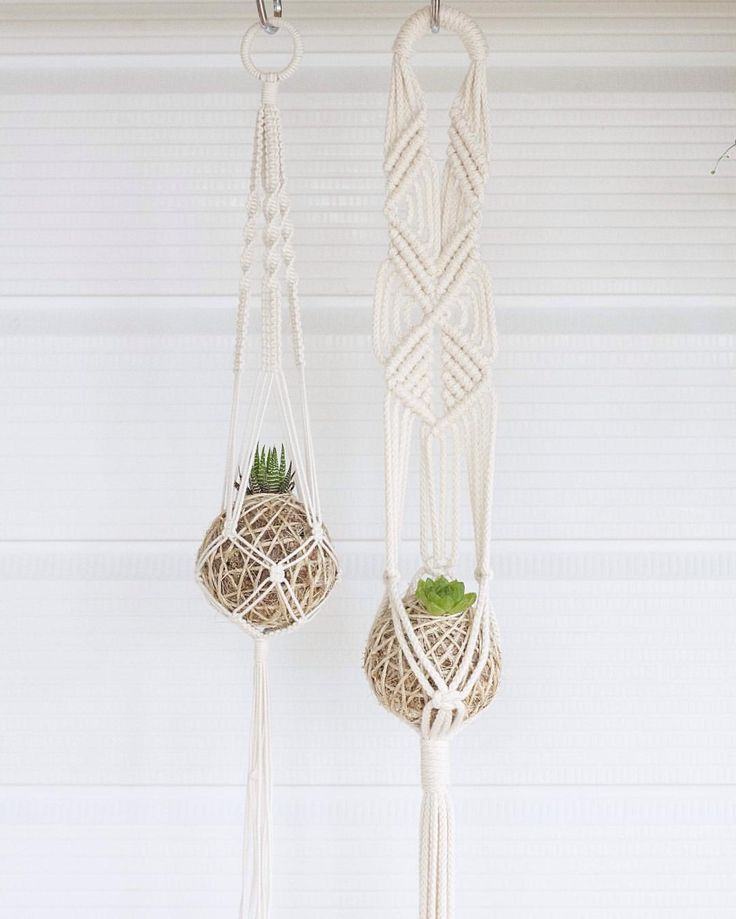 """Nalani 