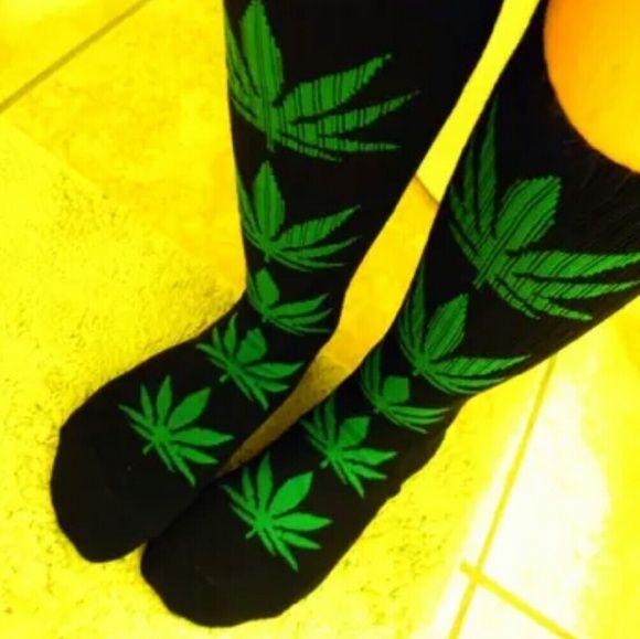 """Képtalálat a következőre: """"marijuana sock"""""""