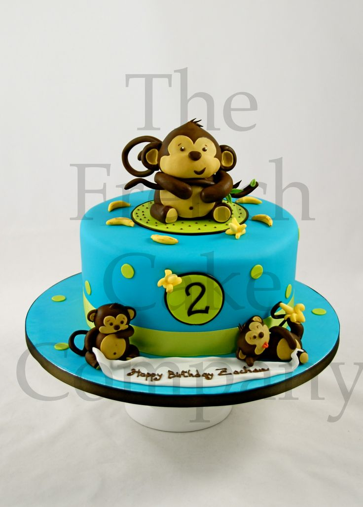 1000 id es sur le th me fondant monkey sur pinterest le. Black Bedroom Furniture Sets. Home Design Ideas