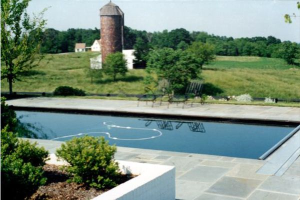 17 Best Images About Northern Virginia Pools On Pinterest Pool Equipment Stone Deck And Pools