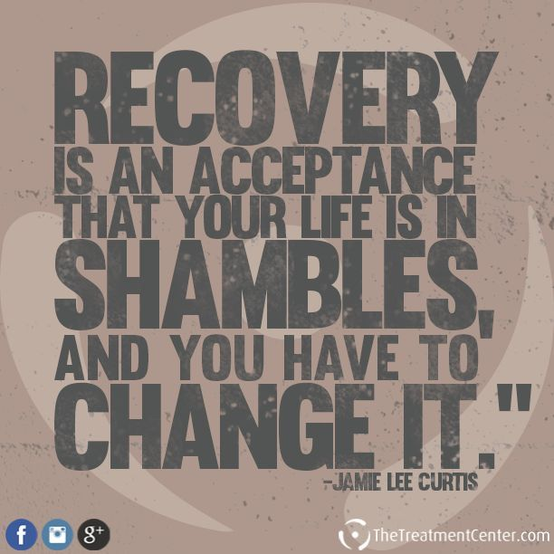 Inspirational Sober Quotes: 132 Best Recovery Images On Pinterest