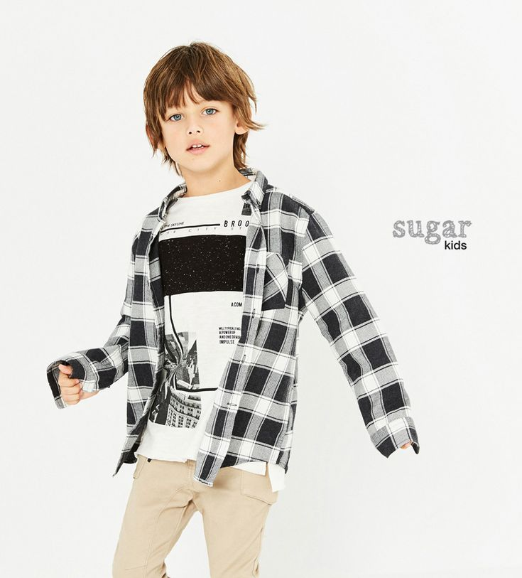 1000 images about sugar kids for zara on pinterest sporty boys and zara. Black Bedroom Furniture Sets. Home Design Ideas