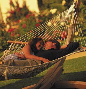 sweetCouples Spots, Romantic Getaways, Gift Guide, Lazy Day, Hammocks, Valentine Day Gifts, Romantic Places Spacs, Summer Days, Romantic Giftscom