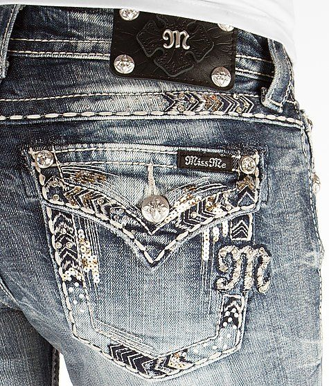 97 best images about Buckle Jeans on Pinterest | Buckle jeans ...