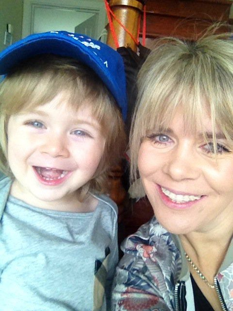 Theo Horan (@TheoHOfficial_) | Twitter