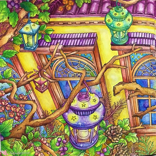 Coloring Book Using Water : 82 best the night voyage daria song images on pinterest